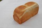 White Bread ( Large )